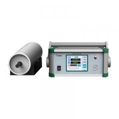 天恒测控 TD8970 磁通计检定装置(互感法)