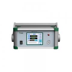 天恒测控 TD8980 磁通计校准仪(伏秒法)