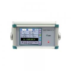 天恒测控 TH2100 单相高精度功率分析仪
