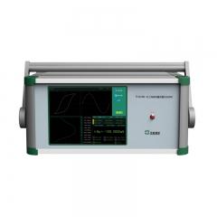 天恒测控 TH2200 电工钢磁测量校准系统