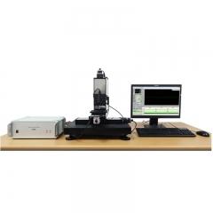 天恒测控 TD8420 平面平台表磁分布测试系统