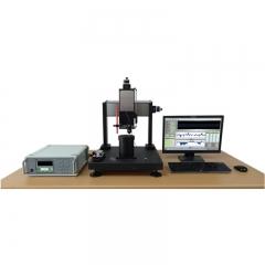 天恒测控 TD8450 车用ABS磁性编码器性能测试系统