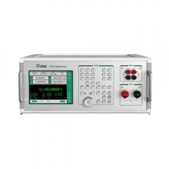 天恒测控 TD1500 高精度直流测试系统