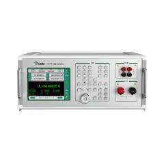 天恒测控 TD1510 高精度直流测试系统