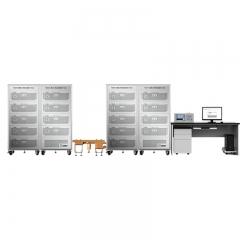 天恒测控 TD2010 直流大电流标准源(100 kA)