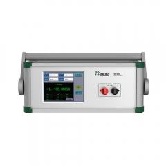 天恒测控 TD1350 高精度交直流电流表