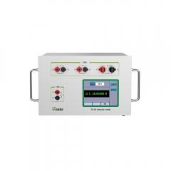 天恒测控 TD1360 精密交直流 I/V 转换器