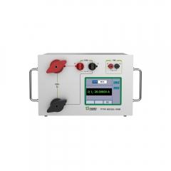 天恒测控 TD1365 精密交直流 I/V 转换器