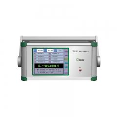 天恒测控 TD3100 单相多功能标准表