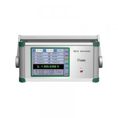 天恒测控  TD3110 单相多功能标准表