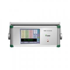 天恒测控 TD3300 三相多功能标准表