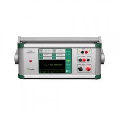 天恒测控 TD1300 高精度直流标准表