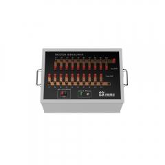 天恒测控 TH0200 直流电流比例标准