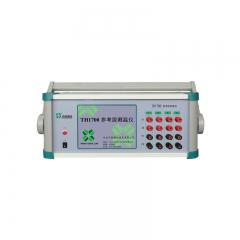天恒测控 TH1700 参考级测温仪