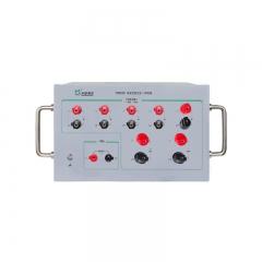 天恒测控 TH0550 精密宽频交流 I/V 转换器