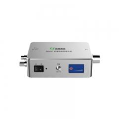 天恒测控 TH0600 单增益精密缓冲器