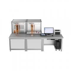 天恒测控 TD1050A 钳形表综合校准装置