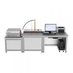 天恒测控 TD1000 钳形表检定装置