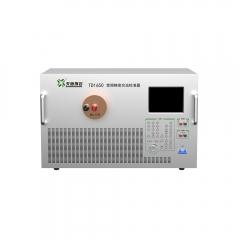 天恒测控 TD1650 宽频精密交流校准器