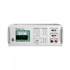 天恒测控 TD1850 多用表校准系统