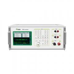 天恒测控 TD1880 多功能精密校准器