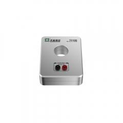 天恒测控 TD1090 穿心式精密交流 I/V 转换器