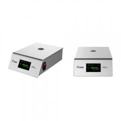 天恒测控 TD1092 穿心式精密交流电流表
