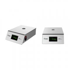 天恒测控 TD1095 穿心式精密交直流电流表