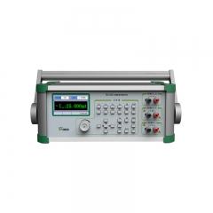 天恒测控 TD1200 泄漏电流仪测试系统