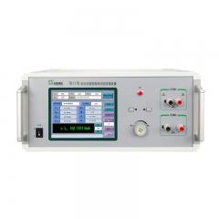 天恒测控 TD1170 氧化锌避雷器测试仪校准装置