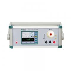 天恒测控 TD1230 耐电压测试仪检定装置