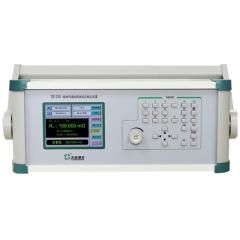 天恒测控 TD1250 接地导通电阻测试仪检定装置