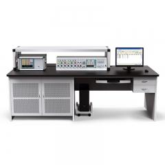 天恒测控 TD4200 三相交直流仪表检定装置