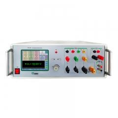 天恒测控 TD4100 三相交直流仪表测试系统
