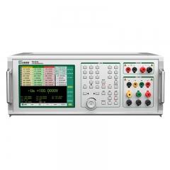 天恒测控 TD4530 三相交直流现场校验仪