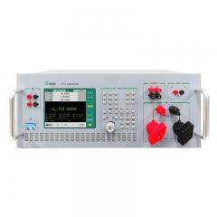 天恒测控 TD1545 直流电能表检定装置