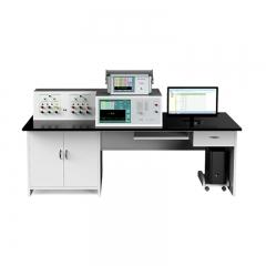 天恒测控 TD3610 三相标准电能表检定装置