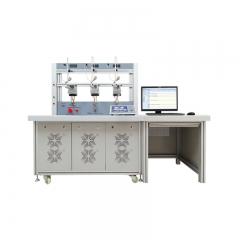 天恒测控 TD1550 直流电能表检定装置