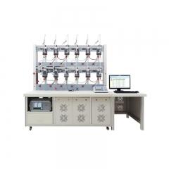 天恒测控 TD3500 单相电能表检定装置