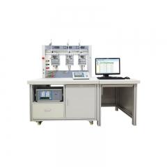 天恒测控 TD3600 三相电能表检定装置