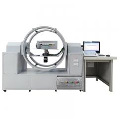 天恒测控 TD3700-1 电能表交流磁场试验装置