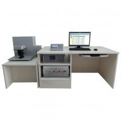 天恒测控 TD3700-2 电能表直流磁场试验装置
