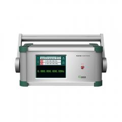 天恒测控 TD2700 多功能时钟校验仪