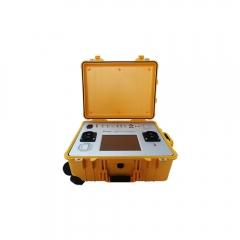 天恒测控 TD1320 电动汽车充电机现场测试仪