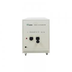 天恒测控 TD2300 大功率调节直流阻性负载箱