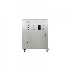 天恒测控 TD2310 大功率调节交流阻性负载箱