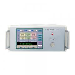 天恒测控 TD4900 合并单元测试仪