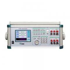天恒测控 TD7600 过程信号测试系统