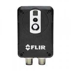 美国FLIR AX8 红外热像仪