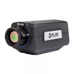 美国FLIR A6600 A6650 红外热像仪 A6650